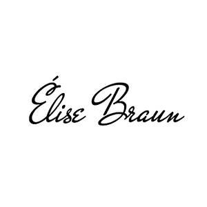 Стемпинг TM Elise Braun
