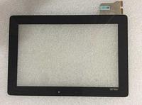 Оригинальный тачскрин / сенсор (сенсорное стекло) Asus MeMO Pad ME302 ME302C ME302KL K00A K005 5425N (черный)