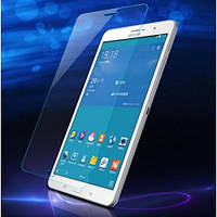 Защитное стекло Ultra Tempered Glass 0.33mm (H+) для Samsung Galaxy Tab 3 Lite SM-T110/T111/T113N/T116N