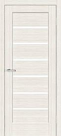 Двері міжкімнатні VENTUM Breeze G premium White, 700