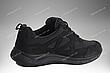 Кроссовки тактические демисезонные / армейская, военная обувь ENIGMA (черный), фото 2