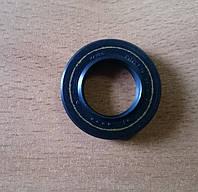 сальник рулевой рейки fiat scudo