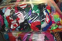 Карнавальные костюмы, фото 1