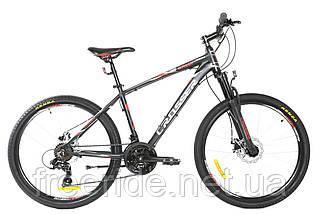 Гірський велосипед Crosser Rally 29 (18)