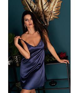 Mirdama сорочка синя Livia Corsetti Fashion (L) #N/A