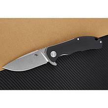 CH Knives