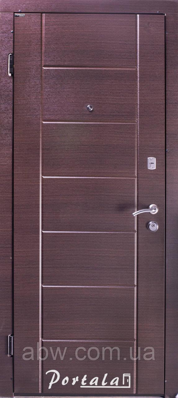 """Двери """"Портала"""" сегмент ЛЮКС - модель Токио"""