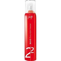 Мусс для придания плотности волосам Weho Easy style mousse 200 мл.