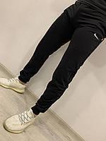 Мужские спортивные штаны Nike Cormorant (размер L), фото 1