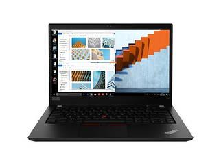 "Lenovo ThinkPad T14 20S0004TUS 14"" 4K Laptop i7-10610U 24GB"