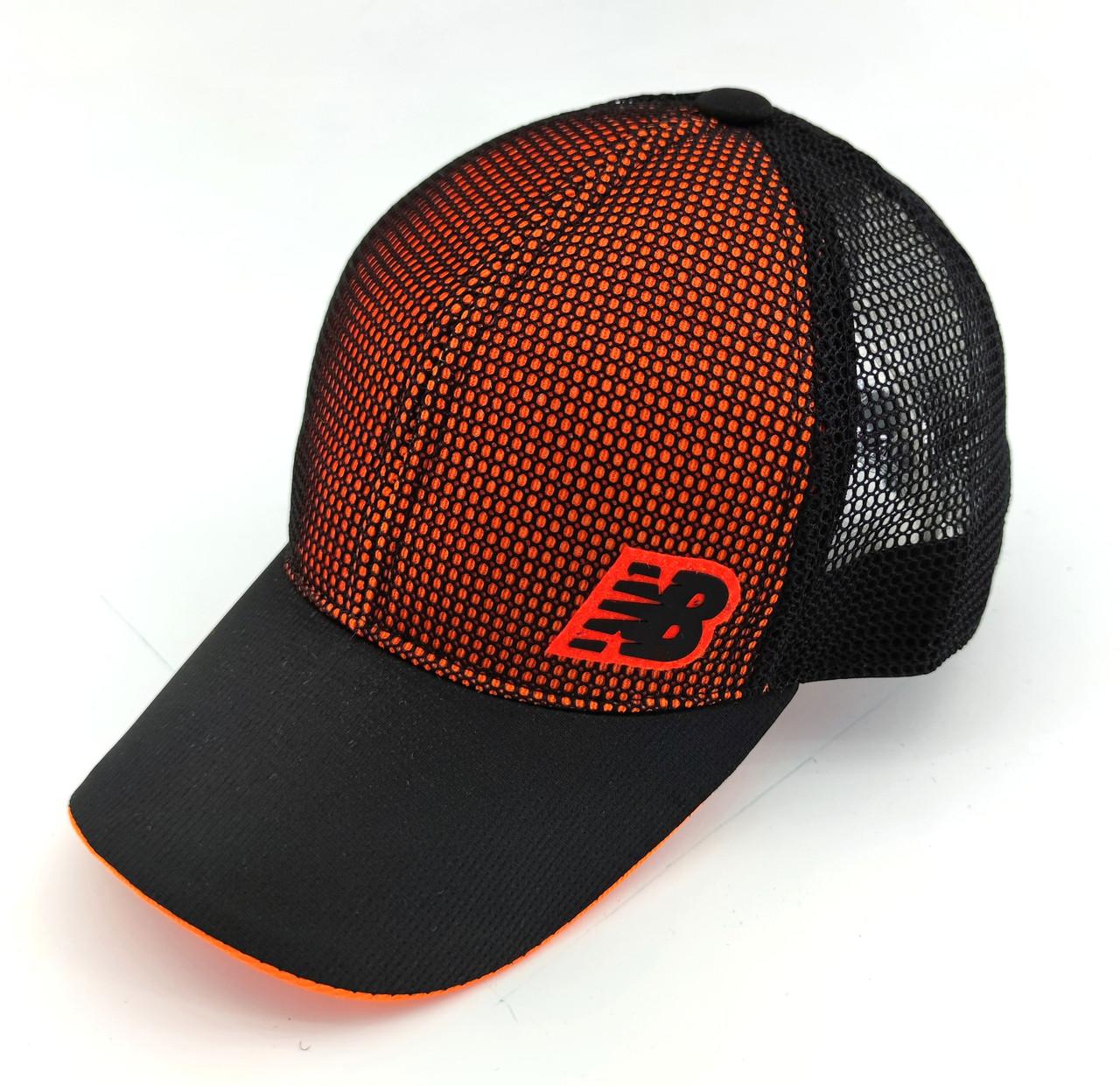 Бейсболка мужская кепка с 54 по 58 размер на маленькую голову бейсболки мужские с сеткой летняя