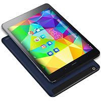 CUBE Talk79 (U55GT-C8) – 8 ядерный планшет, super IPS+, WiFi, 3G, блютуз, тонкий алюминиевый корпус