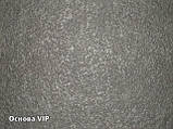Ворсовые коврики Volkswagen Polo 1999- VIP ЛЮКС АВТО-ВОРС, фото 3