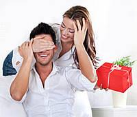 Подарки на николая, подарки на новый год