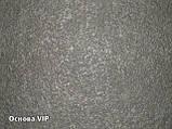 Килимки ворсові Opel Corsa C 2000 - VIP ЛЮКС АВТО-ВОРС, фото 3