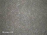 Ворсовые коврики Opel Corsa C 2000- VIP ЛЮКС АВТО-ВОРС, фото 3