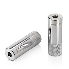 Пеги XLC AX-C01 ВМХ, Ø14 мм