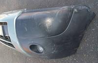 Фара противотуманная левая 03-Citroen Berlingo1996-20084622094