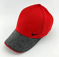Детская бейсболка кепка с 54 по 58 размер детские бейсболки кепки трикотажная для мальчика