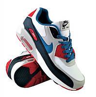 Кроссовки Мужские Nike Air Max 90,кросовки найк для мужчин, Видео Обзор
