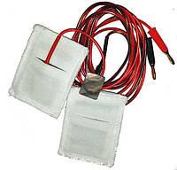 Провод пациента к Поток-01м ( электроды )