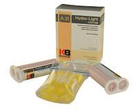 А ― силикон, Коррегирущий Hydro-Light Normal (2 х 50 ml ) картиджи