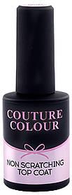 Закрепитель для гель-лака без липкого слоя Couture Colour Non Scratching Recovering 9 мл