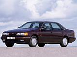 Ворсовые коврики Ford Scorpio 1985-1998 VIP ЛЮКС АВТО-ВОРС, фото 10