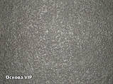 Ворсовые коврики Hyundai Sonata 2001- МКП VIP ЛЮКС АВТО-ВОРС, фото 3