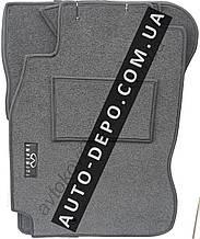Ворсові килимки Infiniti FX35 (S50) 2002-2008 VIP ЛЮКС АВТО-ВОРС