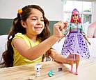Кукла Барби Приключения Принцессы Дейзи, фото 2