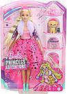 Кукла Барби Приключения Принцессы, фото 6