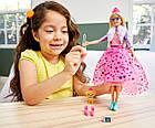 Кукла Барби Приключения Принцессы, фото 7