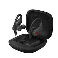 Беспроводные наушники Powerbeats Pro 215, Bluetooth гарнитура для телефона, Вакуумные спортивные наушники TWS