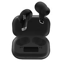 Беспроводные вакуумные наушники Jbl MG-S20, Сенсорная Bluеtооth гарнитура с микрофоном для телефона USB Type-c