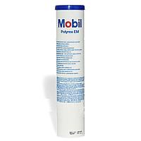 Мастило Mobil Polyrex EM 0,39 кг