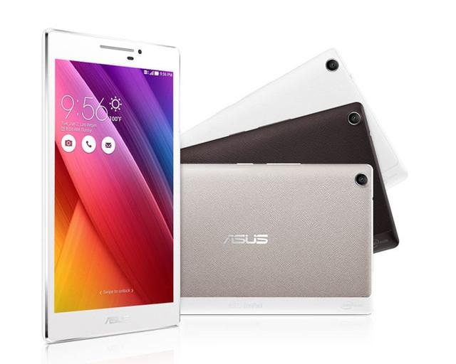 Asus ZenPad 7.0 (Z370C/Z370CG)