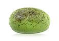 Мило-скраб для обличчя і тіла з глиною і виноградної кісточкою Mr.Смуги навігації, фото 2