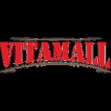 VitamAll