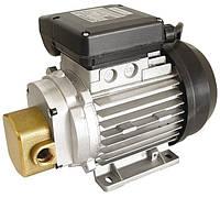 Насос для перекачки масла EA-88 (0.37 кВт) 220 В, 20-25 л/мин