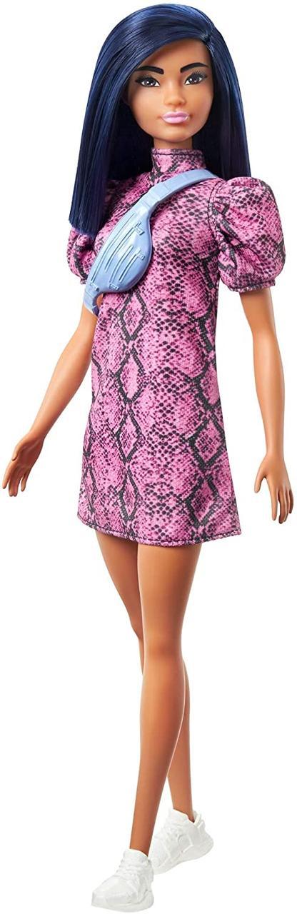 Лялька Барбі Модниця 143 Barbie Fashionistas
