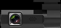 Відеореєстратор Globex GE-111W, фото 1