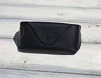 Футляр для окулярів F0045 чорний