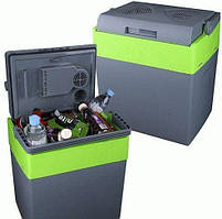 Автохолодильник Vitol ThermoMix VBS-1030