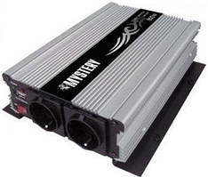 Перетворювач Mystery MAC-800