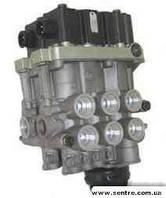 Клапан электромагнитный ECAS 472 905 111 0