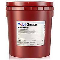 Мастило Mobilux EP 004 відро 18кг. 143990
