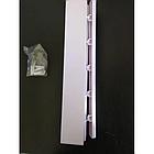 ОПТ Сушилка для белья раздвижная роликовая сушилка веревка бельевая, фото 5
