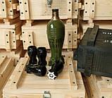 Штоф мина в ящике «Боевой Резерв», фото 6