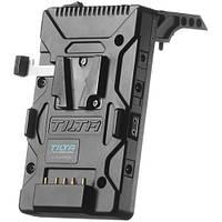 Tilta V-Mount Battery Plate for Sony FS7 (FS-T01)